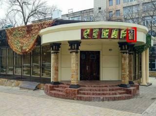 Российские СМИ рассказали о том, где на самом деле была установлена бомба, подорвавшая Захарченко