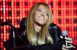 Участница Евровидения от России решила эмигрировать из страны – ее уже травят в соцсетях