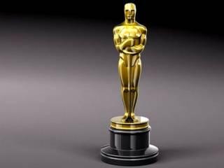 Организаторы «Оскара» долго думали, надумали и таки передумали