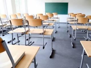 После «химатаки» в Крыму в Херсонской области закрывают школы и детские сады