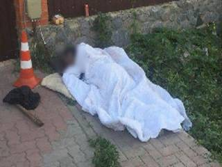 В прокуратуре рассказали шокирующие подробности смерти Жука и назвали имя убийцы