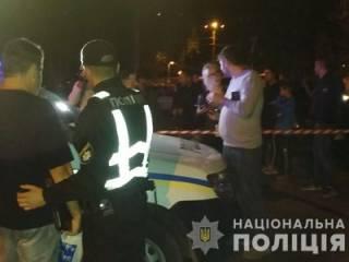 Одессу и область захлестнула волна смертельных ДТП: за ночь погибли минимум 5 человек