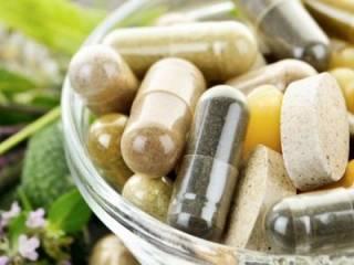 Ученые намекнули, что пробиотики не столь полезны, как кажется