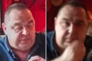 Экс-главарь «ЛНР» замечен в центре Москвы за чашкой кофе и тарелкой супа