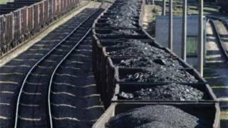 EURACOAL назвал абсурдом заявления Геруса о том, что Украина должна везти уголь из Роттердама
