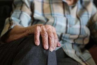 В Украине открыли охоту на пенсионеров. Дайджест за 10 сентября 2018 года