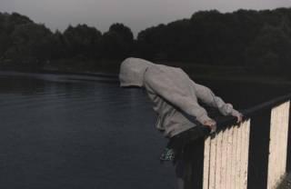 Озвучена шокирующая цифра самоубийств в Украине за минувший год