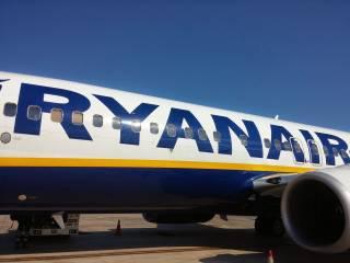 Известный лоукостер заявил, что готов обслуживать внутренние рейсы в Украине