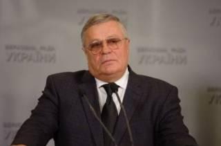 Медведчук делает реальные шаги для предотвращения раскола и разрушения Украины, — Нимченко