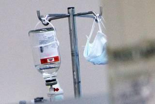 На поминках в Ивано-Франковской области отравились десятки людей, госпитализированы дети