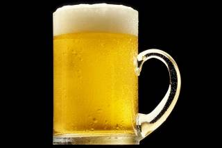 Американские ученые заявили, что первое в мире пиво сварили в Израиле