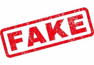 Компания «НИБУЛОН» заявила про выход фейковых заказных материалов на сайте ИА «СТОПКОРТВ»