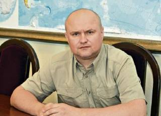 НАБУ завело дело против первого замглавы СБУ