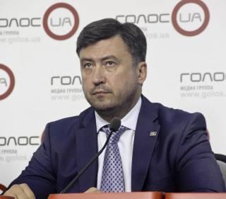 Разумная сила призвала мирных жителей с «ЛДНР» и Украины встретиться и самим договориться о мире