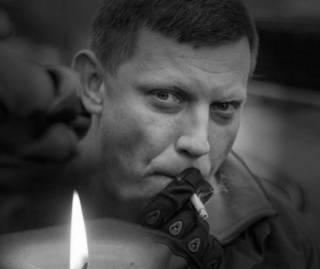 Донецк без Захарченко. Будущее ДНР решается в Киеве