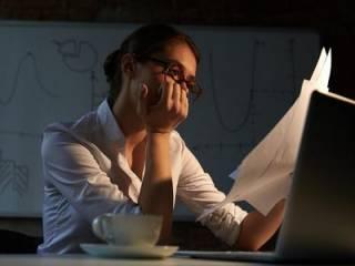 Канадские медики выяснили, почему ночная работа несет смертельную угрозу для женщин