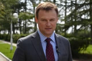 8 миллионов долларов взятки Виталию Скоцику, связи с людьми Януковича и помощь в организации российского реванша — история политика-неудачника