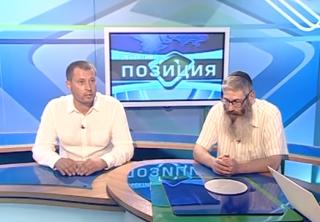 Антимайдановец Зубрицкий мог выехать из Украины при содействии силовиков, — правозащитник