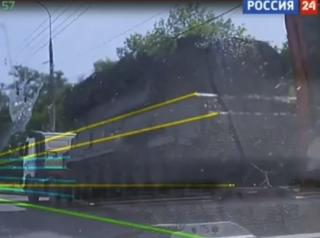 В России нашли новые «доказательства» того, что малазийский Boeing в 2014 году сбила Украина