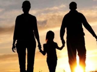 В Херсоне при загадочных обстоятельствах пропала многодетная семья переселенцев