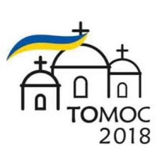 Филарет верит в октябрьский томос, а белорусская неканоническая церковь размечталась об автокефалии