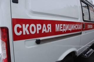 Первоклассник выпал из окна третьего этажа в одной из школ Днепра