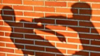На Прикарпатье сына погибшего воина АТО избили в школе за казацкий чуб