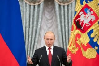 Медведчук раскрыл позицию Путина по Донбассу
