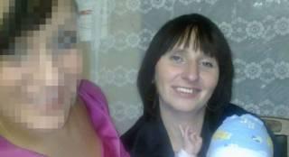 Под Киевом мать десятерых детей найдена повешенной в собственном сарае