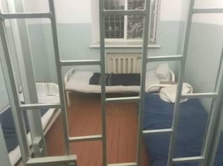 В днепровской психбольнице незаконно удерживали иностранцев