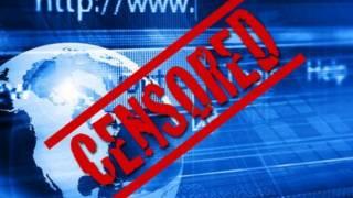 В оккупированном Луганске блокируют доступ к «Фразе», – исследование