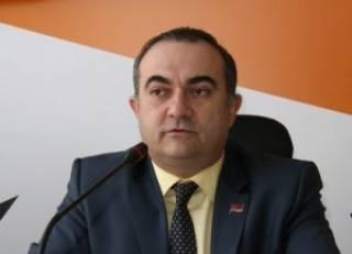 Эксперт: Армения будет развивать отношения с Украиной