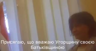 Не паспорт: СМИ узнали, что на самом деле выдавало украинцам венгерское консульство на Закарпатье