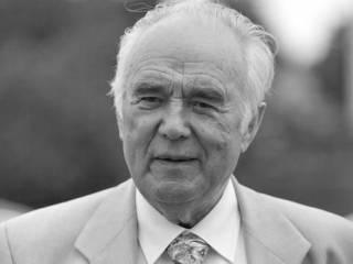 В Киеве на 90-м году жизни умер бывший премьер-министр Украины