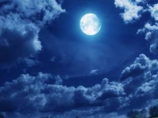 На Луне обнаружили загадочный гигантский «мост»