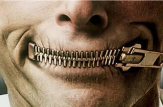 Врежем хуторянским патриотизмом по свободе слова!