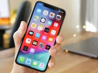 В Apple официально легализировали слежку за пользователями