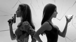 Фильм «Простая услуга»: женская дружба бывает, но - лишь с наличием трупа