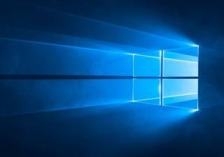 Эксперты нашли у популярной операционной системы «брешь», через которую проникают вирусы
