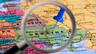 По уровню социального развития Украина разместилась между Кубой и Македонией