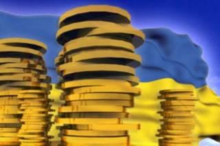Как запорожские налоговики бюджет наполняли. Дайджест за 25 сентября 2018 года