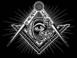 Конспирологические теории и древнегреческие мифы: что у них общего?