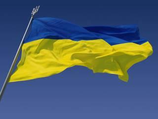 Украина слегка поднялась в рейтинге «экономических свобод», но все равно осталась среди худших в мире