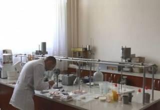 Украинские студенты создали искусственное сало. Говорят, от настоящего – не отличить