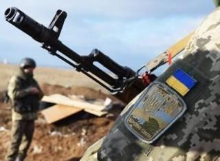 Стало известно, сколько киевлян погибло на Донбассе за годы боевых действий