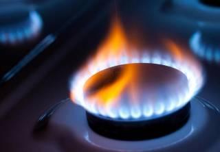 Газ для украинцев подорожает сильнее, чем все могли предположить