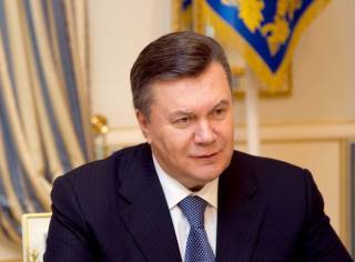 Медведчук рассказал о позиции Януковича в январе 2014 года