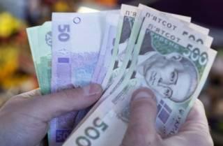 Украинцам рассказали, когда и как проиндексируют пенсии