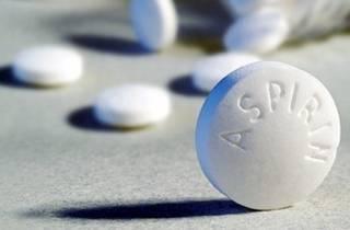 Ученые заявили, что аспирин помогает победить рак
