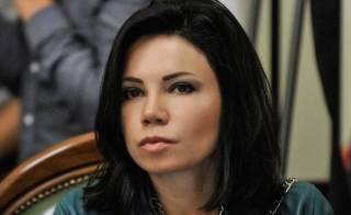 «Украинский выбор»: Суд признал противоправным вмешательство Сюмар в работу правоохранителей